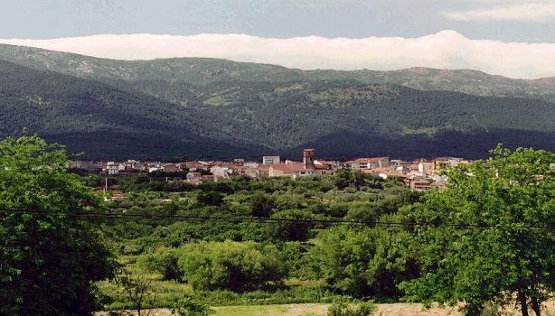 Casavieja  celebra su Duatlón el 10 de Junio