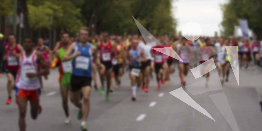 El próximo domingo, I Fiesta del Running Ciudad de Ávila