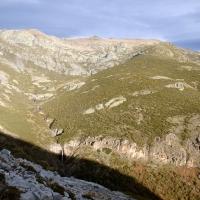 I Ultra Montaña Palentina