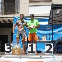 10 BTT Linares de Riofrio