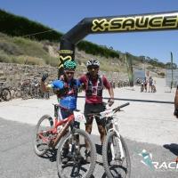 Desafio Picos del Alberche