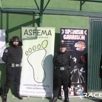 VII Ciclomarcha Asfema