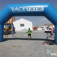 I Carrera Popular San Pedreños
