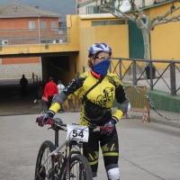 6ª Ciclomarcha ASFEMA