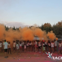 Guijuelo Party Color