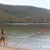 Travesía a Nado Lago de Sanabria