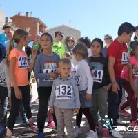 Trail Solidario San Juan