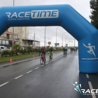 Vuelta Ciclista a Salamanca
