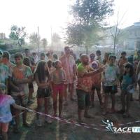 Party Color Villagonzalo