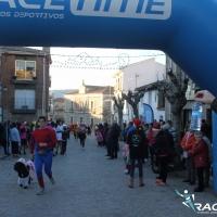 3ª San Silvestre Bartola