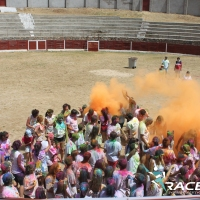Party Color Navalperal de Pinares