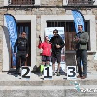 Trail Run 10K 17