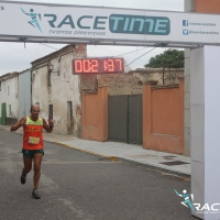 Carrera Popular Sanjuaniega