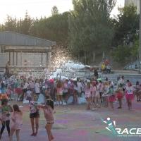 Guijuelo Party Color 18