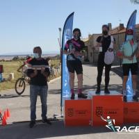 Cogotas Bike Race