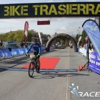 XIII Ciclomarcha Trasierra