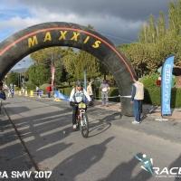 XII SMV Bike Trasierra