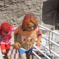 Party Color Navalperal de Pinares