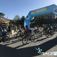 Dia de la Bicicleta Navalperal