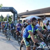 I Desafio Picos del Alberche