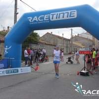 VI CARRERA POPULAR MARTIHERRERO