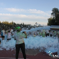 Guijuelo Party Color