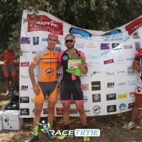 Trofeo XCO Crespos