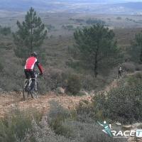 San Miguel de Valero BTT Series