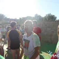 Party Color Villamayor